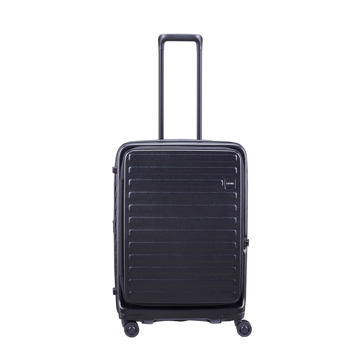4ab3c2806df9 Cubo Luggage Set | LOJEL USA - Let Our Journeys Enrich Life